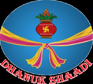 Dhanuk Shaadi, Matrimonial Services, Dhanuk Matrimony